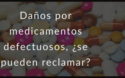¿Cuál es el marco normativo de los medicamentos?
